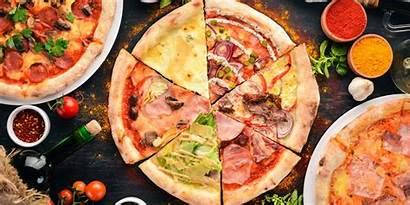 Cuptor Pizza Cel Mai Bun
