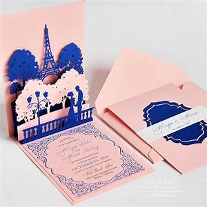 best 25 indian wedding cards ideas on pinterest indian With pop up indian wedding invitations