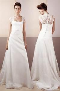 jennifer regan wedding dresses 2012 chic bridal With ava wedding dress