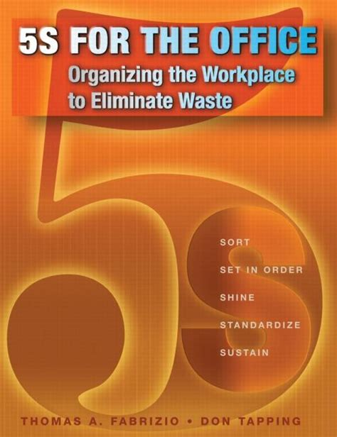 1000+ Images About Lean & 5s Workplace Organization On