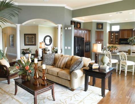 home interiors com model home interior decorating gooosen com