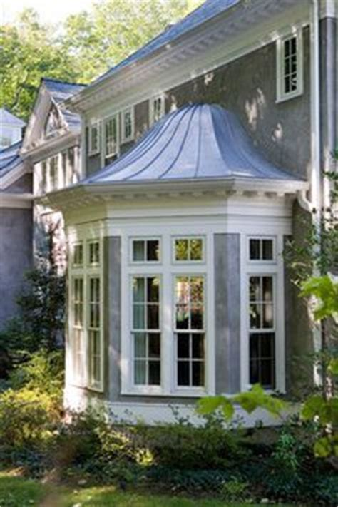 sunroom addition ranch hip roof bay window google search