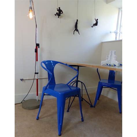 floor ls industrial top 28 floor l upcycled remodelaholic upcycled diy chandelier l top 28 floor l upcycled