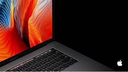 Pro Apple Macbook Amd Mac October Graphics