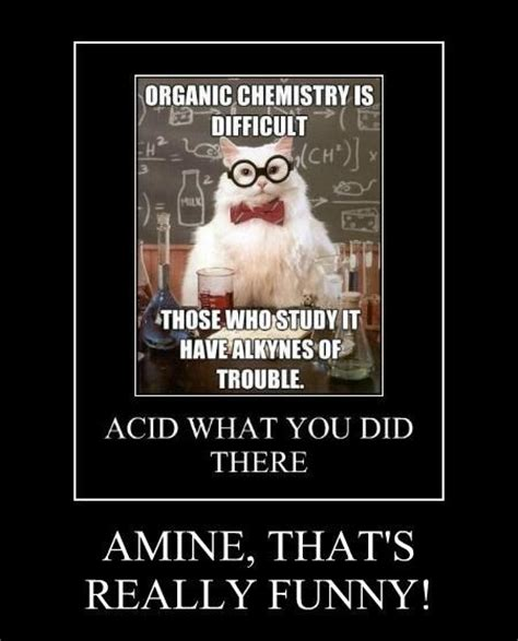 Science Memes Funny - daily dose of funny science fusion viral video