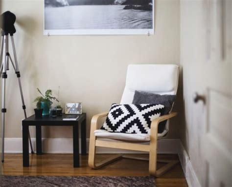 gemütliche kleine wohnung einrichtungstipps f 252 r kleine wohnungen immobilien