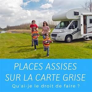 Groupama Assistance Auto : devis assurance camping car ~ Maxctalentgroup.com Avis de Voitures