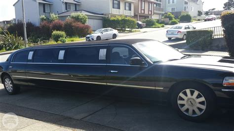 National Limo Service by Limo Napa Sonoma Wine Tour From National Limousine Service
