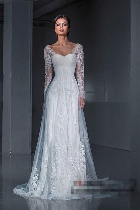 western wedding dresses ideas  pinterest