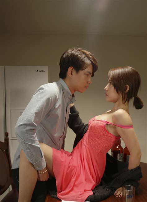Private Tutor: Advanced Course (Korean Movie - 2015) - 개인교수: 심화학습 @ HanCinema :: The Korean ...