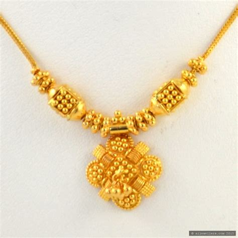 22ct Indian Gold Necklace Set  Necklace Sets  Indian. Pink Bangle Bracelet. Male Lockets. 30 Carat Diamond. Square Cut Rings. Pearls Bracelet. Snake Pendant. Royal Asscher Diamond. Sylvie Engagement Rings