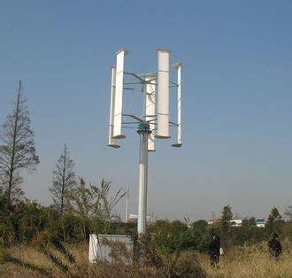 Ветрогенераторы альэн 500 вт ветрогенераторы