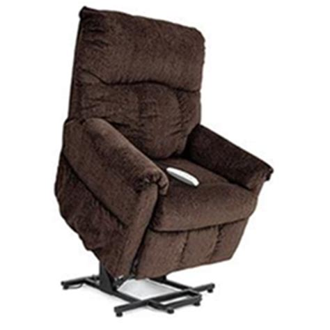 pride lift chair service locations pride lift chair repair