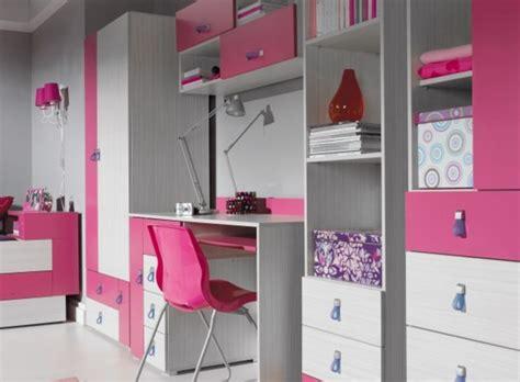 porte de chambre en bois pas cher supérieur meuble salle de bain bois pas cher 12 armoire