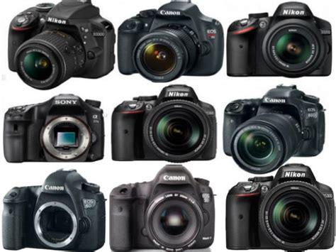 dslr sale gst effect sale best dslr cameras with tempting discounts