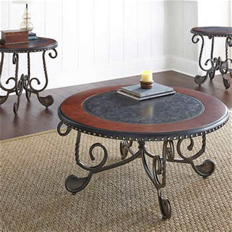 bassett end table costco occasional tables