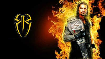 roman reigns wallpapers hd   p