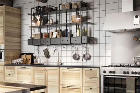 comment ranger la cuisine comment ranger sa cuisine efficacement decorazine fr