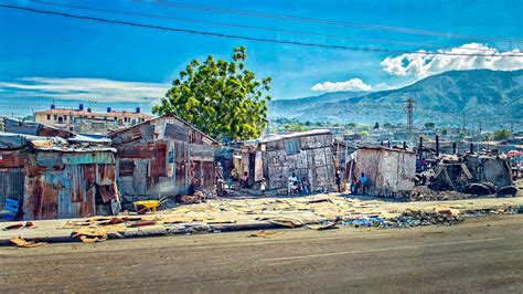 port au prince on the in port au prince haiti kameron brothers photography