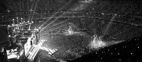 Taylor Swift Reputation Tour at Mercedes-Benz Stadium. My ...