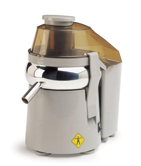 juicer mini pulp equip watt juice ejection lequip juicers watts amazon centrifugal gray