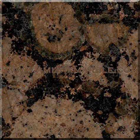 granite countertops colors and specials south florida