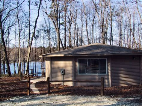 sc state parks with cabins 17 best images about south carolina on park in
