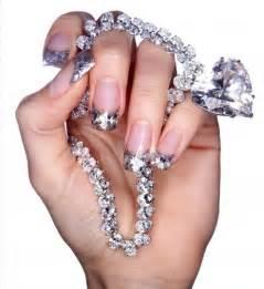 Nail art designs fancy