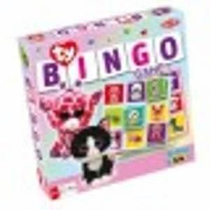 Jeton Loto Gifi : jeu de loto bingo comparer 42 offres ~ Melissatoandfro.com Idées de Décoration