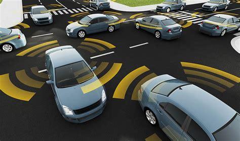 driverless cars crash  pays  science