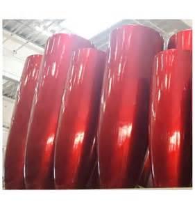 bodenvase in gold silber oder rot 82cm bis 160cm hoch - Deko Modern Living