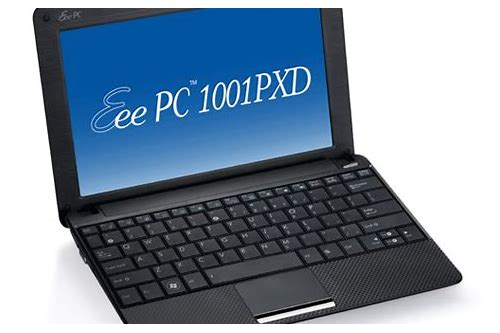 asus eee pc 1001pxd recovery disk download