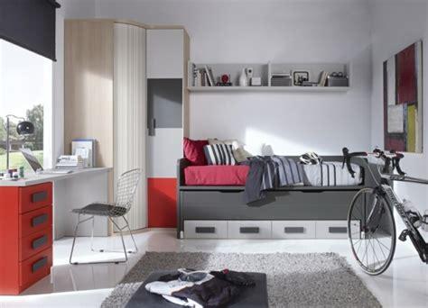 store chambre ado chambre ado et gris