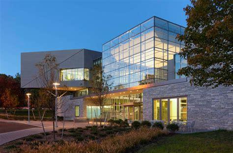 westchester community college gateway center polise