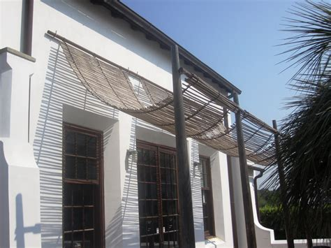 bamboo porch shades bamboo window treatments for your home interior design