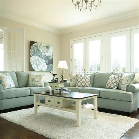 Simple Living Room Interior Design Ideas  Modern Living Room
