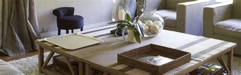 catalogue ikea bureau grande table basse carrée en bois photo 14 15 un peu