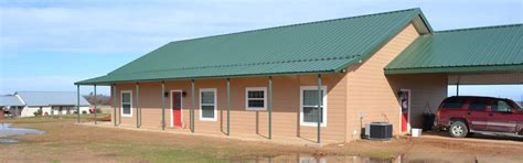 stunning metal building with living quarters plans ante pole barn kits prices