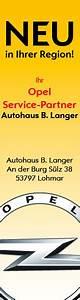Langer Heinrich Blume : neuer verein hei t lebenswertes s lztal r srath bergisches handelsblatt ~ Orissabook.com Haus und Dekorationen