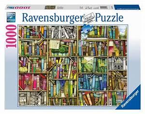 Puzzle En Ligne Adulte : puzzle adulte ~ Dailycaller-alerts.com Idées de Décoration