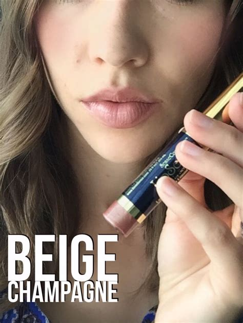 pin  lynn johnson pace  makeup lip colors beauty