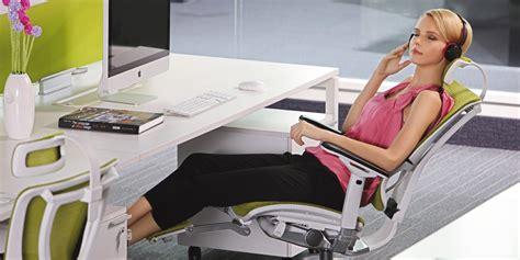 cuscini per gestanti poltrona ergonomica