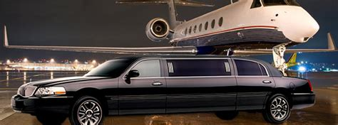 Limousine Airport Transfers by Luxury Limo Airport Transfers And Translation
