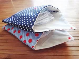 Idée Cadeau De Naissance : cadeau de naissance jumeaux tutos enfant ~ Melissatoandfro.com Idées de Décoration