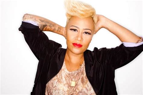 Sofa King Northampton by Emeli Sande At House Of Blues August 30th 2013 Mass