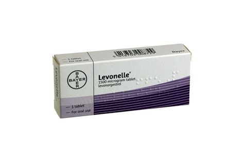 Morning After Pill by Levonelle Lloydspharmacy Doctor Uk