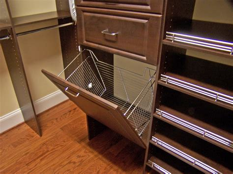 custom closets great for small spaces wilmington nc