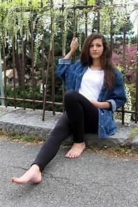 Swiss Arts Feet Related Keywords - Swiss Arts Feet Long ...