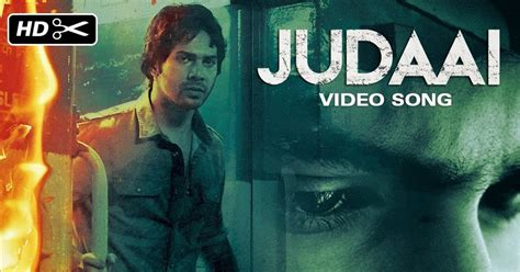download judaai movie