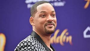 Will Smith Starring in Netflix Crime Drama 'The Council ...